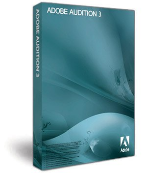 Фотошоп на русском языке/Photoshp CS 8.0 rus + crack. Adobe audition 3.0 +